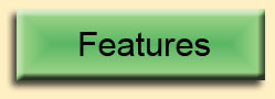features button
